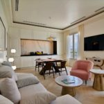 Plaza Suite – 2 Bedroom