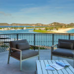 Grenadines Villa – 3 Bedroom